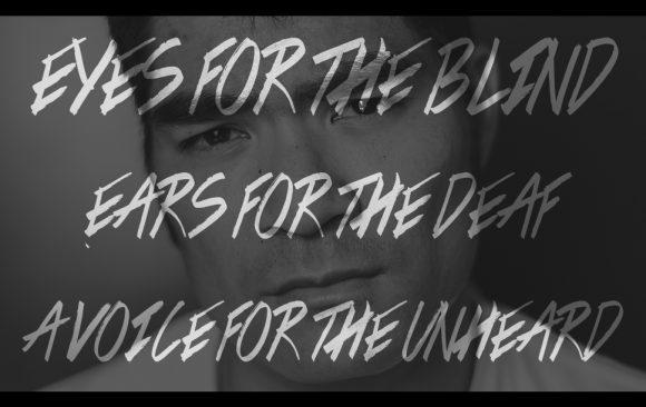 Media Missions Trailer